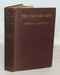 image of The Unknown War The Eastern Front