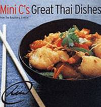 Mini C's Great Thai Dishes