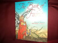 image of The Book of Fairies.