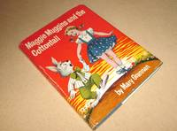 image of Maggie Muggins and the Cottontail
