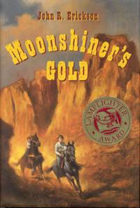 image of Moonshiner's Gold