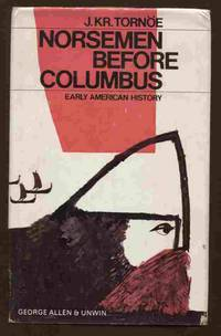 Norsemen Before Columbus - Early American History
