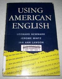 Using American English