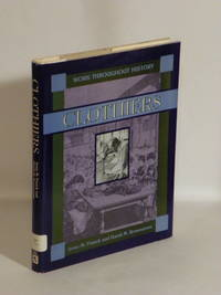 Clothiers – Work Throughout History Series