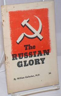 image of The Russian Glory