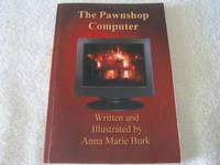 The Pawnshop Computer