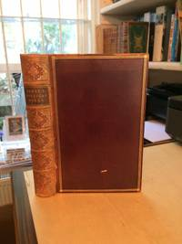 image of The Poetical Works of Sir Walter Scott