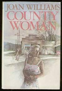 Boston: Little, Brown and CO, 1982. Hardcover. Fine/Fine. First edition. Fine in a fine dustwrapper.