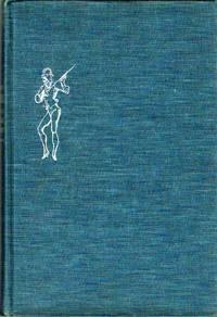 The Incredible Casanova: The Magnificent Follies of a Peerless Adventurer   Amorist and Charlatan