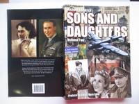 image of Sons and daughters: volume two