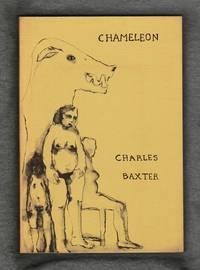 Chameleon (Poems)