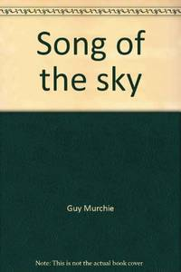 image of Song of the Sky
