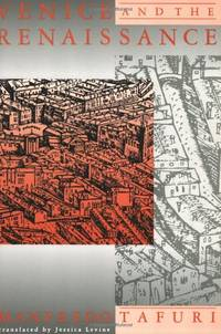 Venice and the Renaissance (The MIT Press)