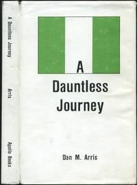 A Dauntless Journey
