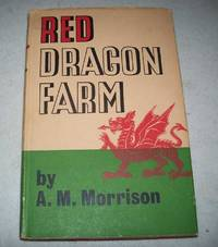 image of Red Dragon Farm
