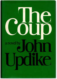 image of The Coup.