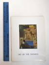 View Image 1 of 5 for Art of the Dadaists Inventory #113755