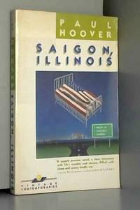 Saigon, Illinois