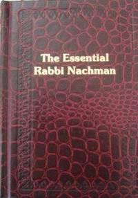 The Essential Rabbi Nachman