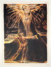 View Image 2 of 2 for A Study of the Illuminated Books of William Blake, Poet, Printer, Prophet. Inventory #105883