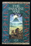 image of The Paradise War: Song of Albion Book 1