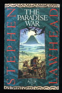 The Paradise War: Song of Albion Book 1