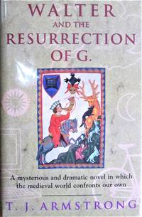 Walter and the Resurrection of G.