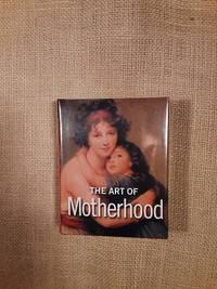 image of The Art of Motherhood