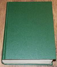 A New and Complete History of the Town and County of the Town of Kingston-Upon-Hull etc