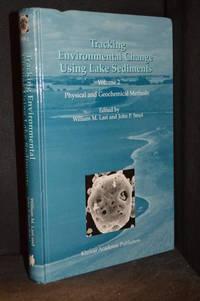 image of Tracking Environmental Change Using Lake Sediments, Volume 2 Physical and Geochemical Methods