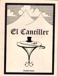 El Canciller
