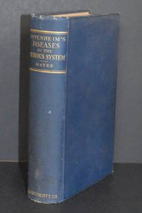 Oppenheim's Diseases of the Nervous System; A Textbook for Students and Practitioners of...