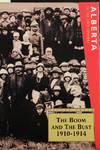 Alberta In the 20th Century