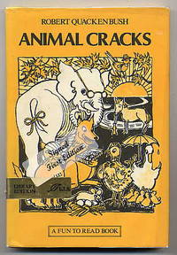 Animal Cracks.