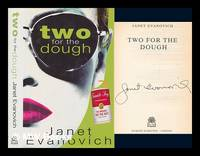 Two for the dough / Janet Evanovich