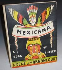 Mexicana: A Book of Pictures