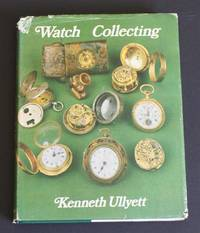 image of Watch Collecting