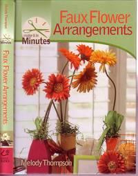 image of Faux Floral Arrangements