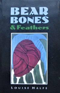 image of Bear Bones & Feathers