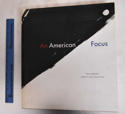 San Francisco: Fine Arts Museums of San Francisco, 2000. Hardcover. VG/G+. dj has some wear and rubb...