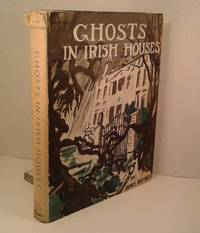 """image of """"Ghosts In Irish Houses"""""""