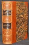 Likt och Olikt: Sociala och Kulturkritiska Uppsatser från 1880-talet [2 volumes bound together]