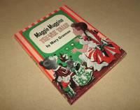 image of Maggie Muggins Tee-Vee Tales