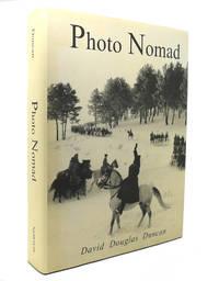 image of PHOTO NOMAD
