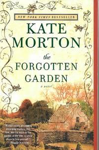image of The Forgotten Garden