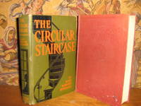 The Circular Staircase-The Breaking Point