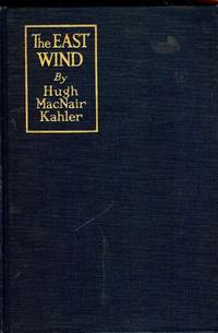 THE EAST WIND AND OTHER STORIES