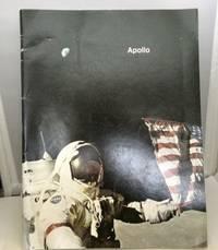 Apollo (NASA EP-100)