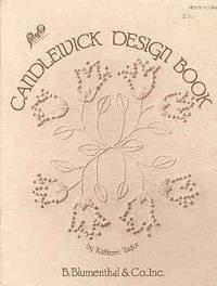 Candlewick Design Book