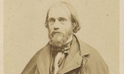 Undated. Edward Everett Hale Edward Everett Hale was an American author, historian and Unitarian min...